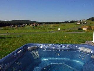 4 Master Suites & Lots of Community Amenities - Swanton vacation rentals