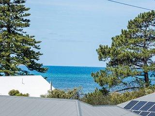 The Purple Haze - Encounter Bay - Encounter Bay vacation rentals