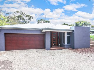 Nice 3 bedroom Vacation Rental in Anglesea - Anglesea vacation rentals