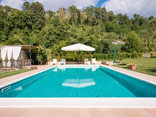 Nice 3 bedroom House in Camaiore - Camaiore vacation rentals