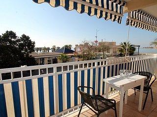 Bright 2 bedroom House in Finestrat - Finestrat vacation rentals