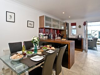 Oceania located in Torquay, Devon - Torquay vacation rentals