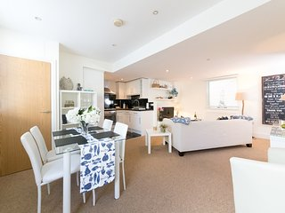 Carpe Diem located in Cowes, Isle Of Wight - Cowes vacation rentals