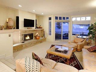 Deerbrook B4 - Snowmass Village vacation rentals