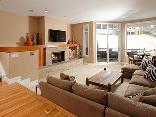 Perfect Snowmass Village House rental with Hot Tub - Snowmass Village vacation rentals