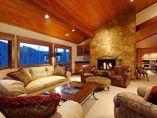 Green Cabin Estate - Snowmass Village vacation rentals