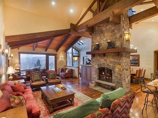 Aspen Westland - Snowmass Village vacation rentals
