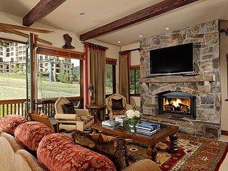 Timbers Club K1 - Snowmass Village vacation rentals