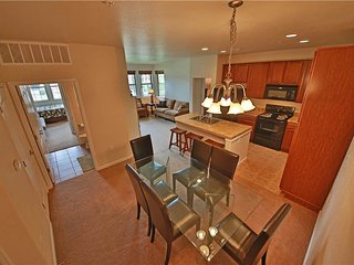 2 bedroom Apartment with Deck in Granby - Granby vacation rentals