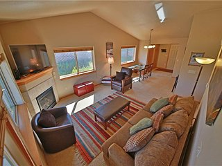 Sterling Pointe 3-304 - Fraser vacation rentals