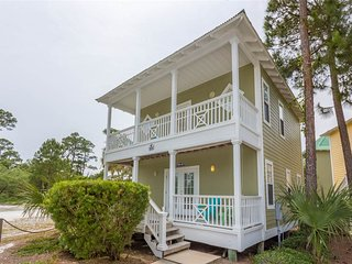 LIFE'S A BEACH 15A - Pensacola vacation rentals