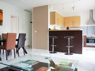 216040 - rue Bassano - PARIS 16 - 7th Arrondissement Palais-Bourbon vacation rentals