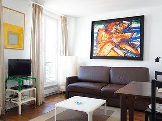 206020 - rue Bonaparte - PARIS 6 - Paris vacation rentals