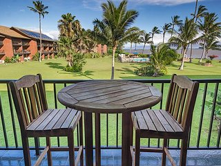 Nice 1 bedroom Condo in Kaunakakai - Kaunakakai vacation rentals
