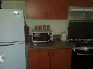 SSS0AP21948 - 2BR Apartment in Stella Di Marie - Ain Sukhna vacation rentals