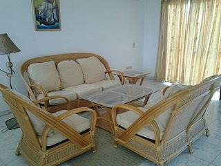 SSS0VI30961 - Villa 3 bedrooms - Bosnia and Herzegovina vacation rentals