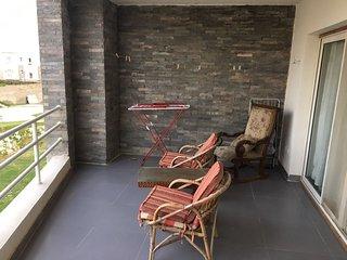 NAM0AP32933- 3BR Apartment in Amwaj - Bosnia and Herzegovina vacation rentals