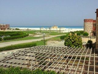 NVA0Vi40352 - 4 BR in Valencia North Coast - Egypt vacation rentals