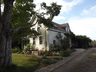 Beautiful 2 bedroom House in East Machias - East Machias vacation rentals