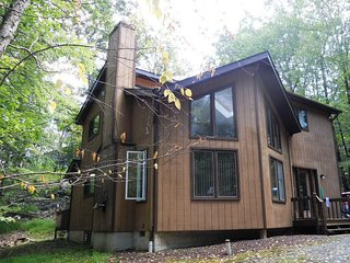 3 bedroom House with Television in East Stroudsburg - East Stroudsburg vacation rentals