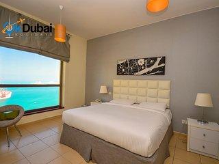 Barbara Shams 3505 - Jumeirah Lake Towers vacation rentals