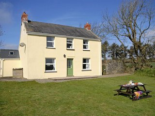 3 bedroom Cottage with Internet Access in Llangwm - Llangwm vacation rentals