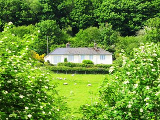 Forest Cottage - Presteigne vacation rentals