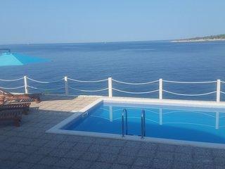 37168 H(8+2) - Sevid - Sevid vacation rentals