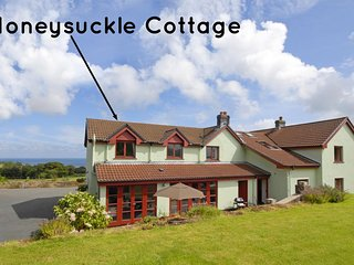 2 bedroom Cottage with Internet Access in Kilgetty - Kilgetty vacation rentals