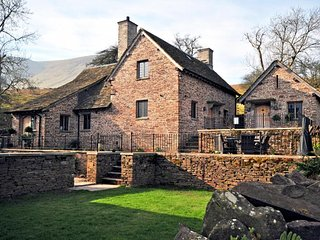 Cae Marchog - Hereford vacation rentals