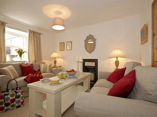 3 bedroom Cottage with Internet Access in Saint Davids - Saint Davids vacation rentals