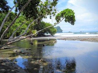 Casa Amigos Beach Front - Manuel Antonio National Park vacation rentals