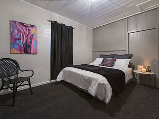 The Radford Couples Cottage Circa 1874 - Stanthorpe vacation rentals