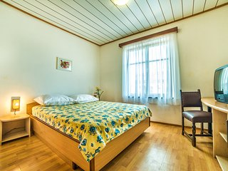 TH00693 Apartments Sofić / Double room S3 - Pula vacation rentals
