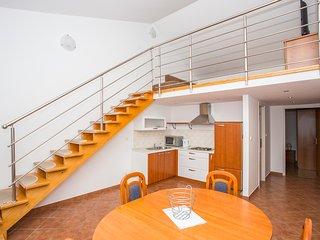 TH02826 Apartments Del mar / Two bedroom A1a - Island Losinj vacation rentals