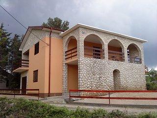 TH02430 Holiday House Villa Vugica - Dobrinj vacation rentals