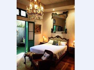 One Fabulous Room (pet friendly) - Brunswick Heads vacation rentals