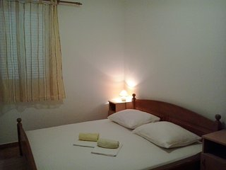 TH02429 Apartments Anamaria / Two bedroom A3 - Silo vacation rentals
