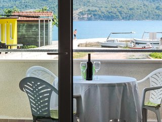 TH01683 Apartments Matijaš / Two Bedrooms A3 - Vrsine vacation rentals
