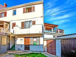 TH02023 Apartments Vanja / Two Bedrooms Vanja 2 - Pula vacation rentals