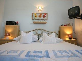 TH01042 Apartments Villa Meri / Studio A3 - Liznjan vacation rentals