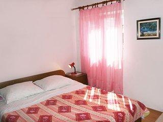 TH01277 Apartments Gašperov / One Bedroom A3 - Primosten vacation rentals