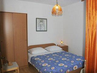 TH01277 Apartments Gašperov / One Bedroom A1 - Primosten vacation rentals