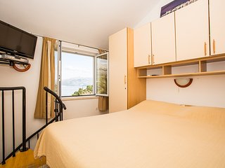 TH03478 Apartments Jimmy / Studio Ana - Korcula vacation rentals