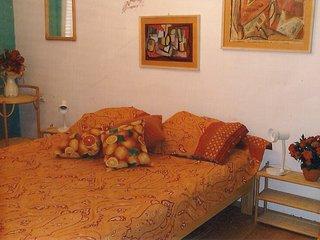 TH04244 Apartments Luić / One bedroom A2 - Crikvenica vacation rentals