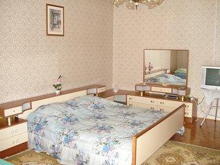 TH01943 Apartments Kostović / Three bedroom A1 - Vinisce vacation rentals