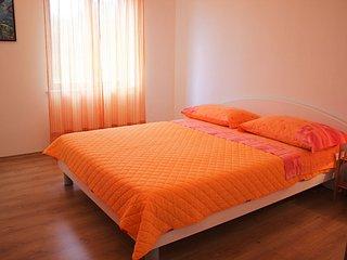 TH03491 Apartments Pezzi / Two Bedrooms A1 - Supetar vacation rentals