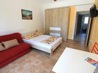TH01429 Apartment Blanka/ One Bedroom A2 - Crikvenica vacation rentals