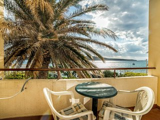 TH03105 Rooms Sabina / Double room 2 - Barbat vacation rentals