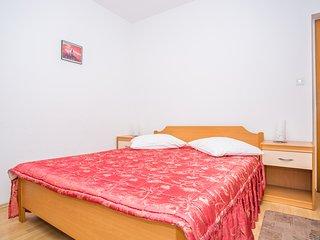 TH02859 Apartments Danica / Two Bedrooms A2 - Beli vacation rentals